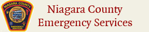 Niagara County Emergency Services