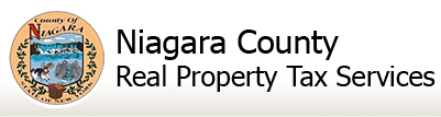 Niagara County Real Property Tax Services