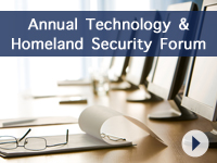 Niagara County Technology & Security Forum